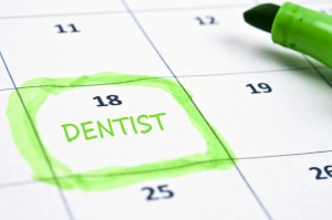 dentist-appointments-Preston-Dentistry