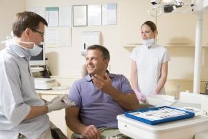 long-time-since-last-visit-to-dental-office-sacramento