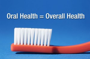 oral-health-overall-health