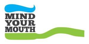 WSDF-MindYourMouth-Logo1