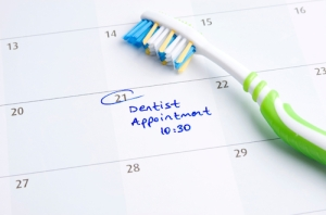 Dental_Appointment_Image