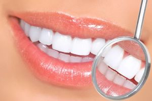 Relation-Between-Oral-Health-And-Total-Health