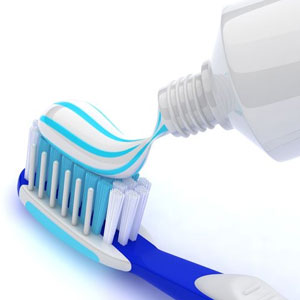 toothpaste-Clfqb8