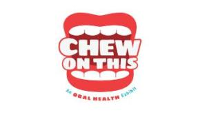 chew-on-this
