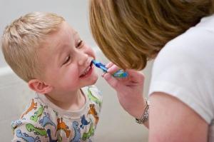 children-dental-care
