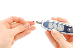 diabetes-e1351189255940