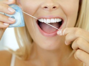 images-of-flossing-Google-Search-2