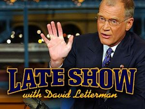 late-show-with-david-letterman-title