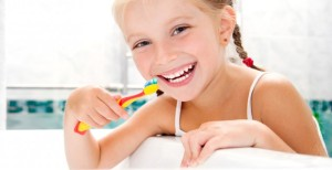 Marielaina-Perrone-DDS-Pediatric-Dentist-680x350