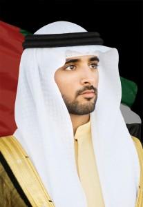 Sheikh-Hamdan-Bin-Mohammed-Bin-Rashid-AL-Maktoum-207x300