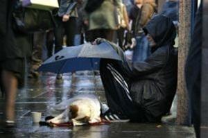 1303530_generic__homeless
