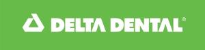 DD_Logo_Green1