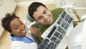 dentalhealthprimarycare061_788089