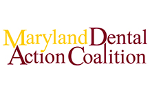 Maryland-Dental-Action-Coalition
