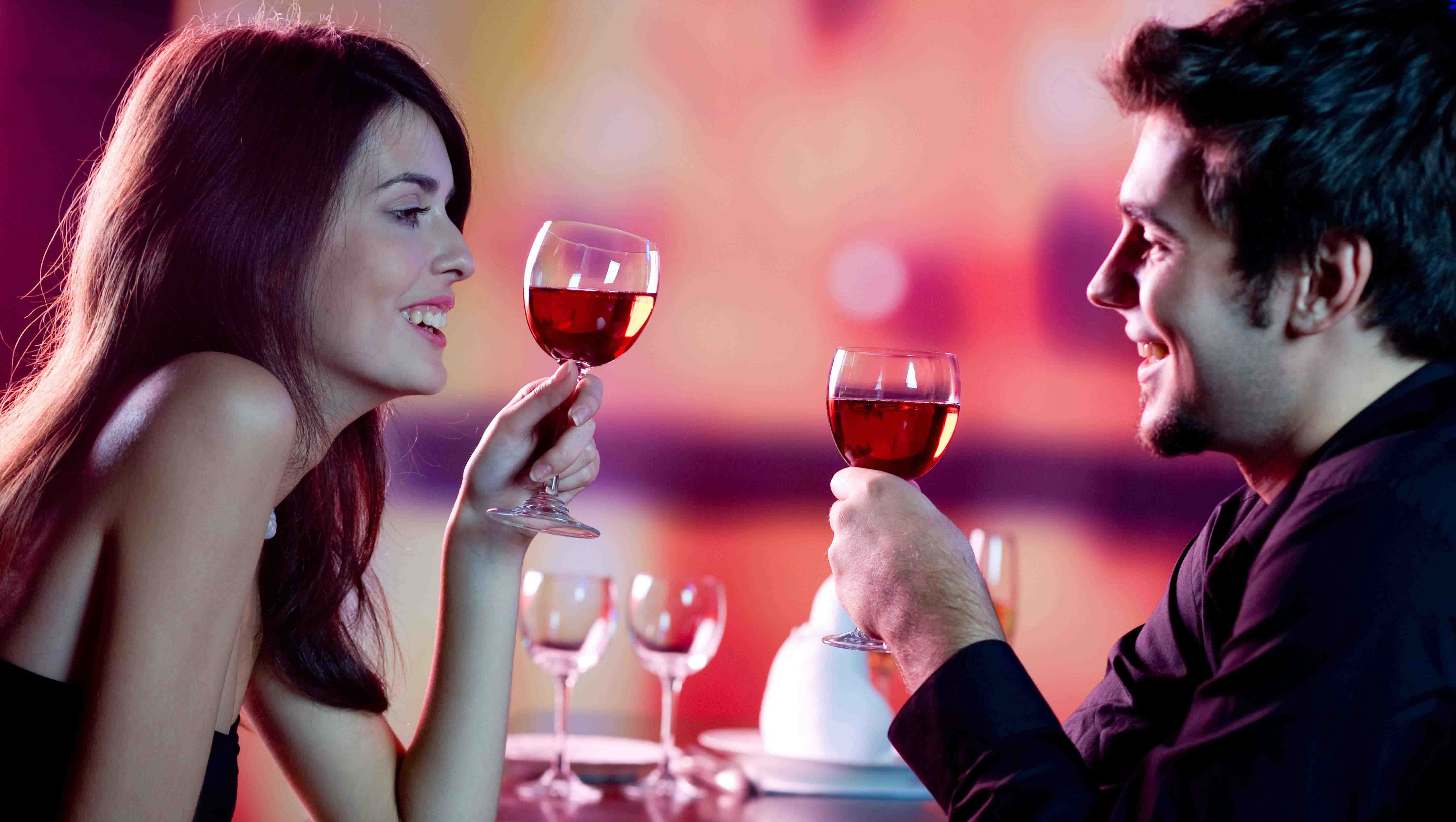raisin city dating Chat online in raisin city, united states with over 330m members on badoo, you will find someone in raisin city make new friends in raisin city at badoo today.