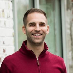 Alex Frommeyer