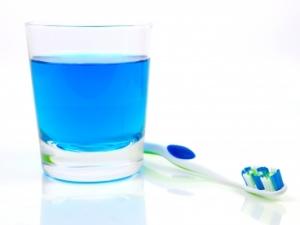 mouthwash1