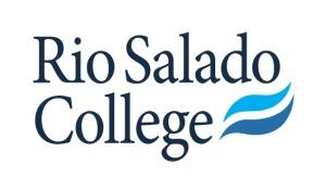 Rio-Salado-College