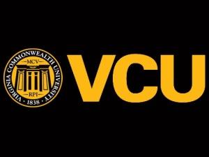 VCU-School-Logo-640x360-jpg