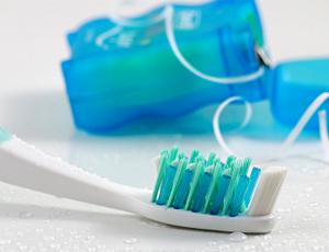 flossbrush