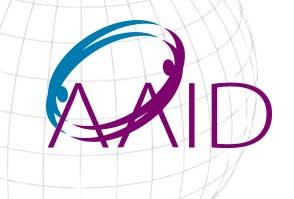 AAID-newlogo.jpg
