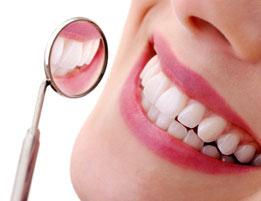 dentalcare.jpg