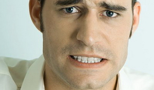 teethgrinding.jpg